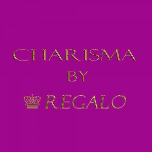 Charisma by Regalo